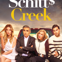 Schitt's Creek (Season 2) (2016)