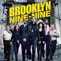 Brooklyn Nine-Nine (Season 7) (2020)