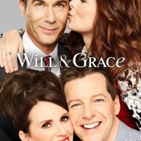 Will & Grace (Season 11) (2019)