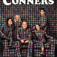 The Conners (Season 2) (2019)