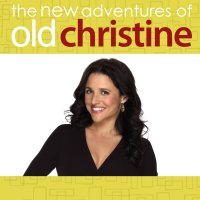 The New Adventures of Old Christine (Season 2) (2006)