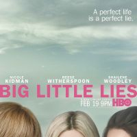 Big Little Lies (Season 1) (2017)