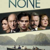 And Then There Were None (Miniseries) (2015)