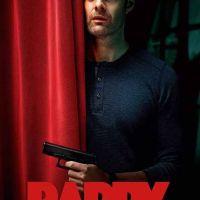 Barry (Season 2) (2019)