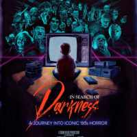 In Search of Darkness: A Journey Into Iconic 80s Horror (2019)