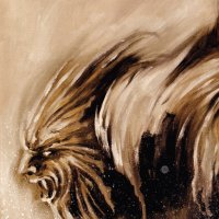 """BOOK REVIEW: """"The Howling"""" by Gary Brandner (1977)"""