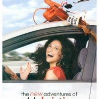 The New Adventures of Old Christine (Season 5) (2009)