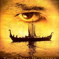 The 13th Warrior (1999)