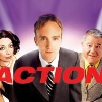 Action (Season 1) (1999)