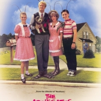 The Applegates (1990)