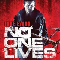 No Ones Lives (2012)