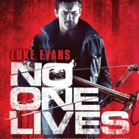 No Ones Lives (2012)
