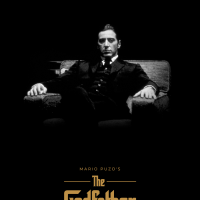 The Godfather Saga (Miniseries) (1977)