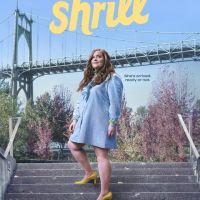 Shrill (Season 3) (2021)